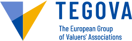 The European Group of Valuers' Associations