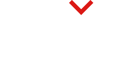 E-Valuations